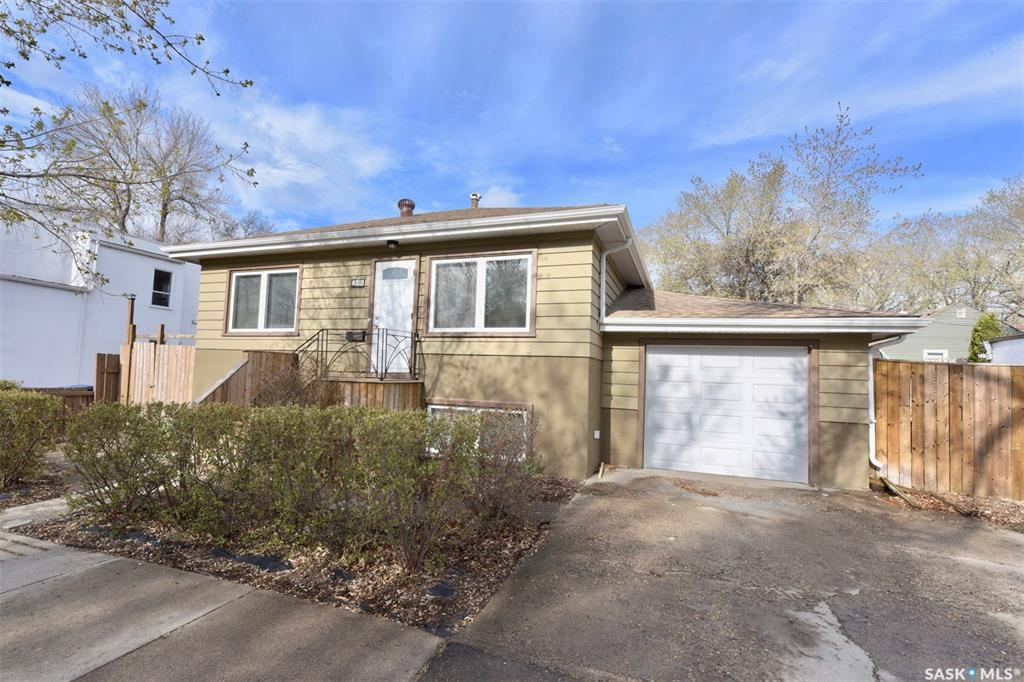 211 G Avenue N, 3 bed, 2 bath, at $1,475,000