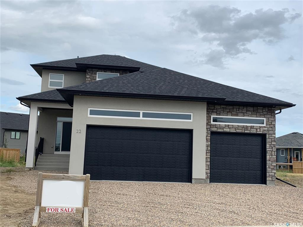 22 Wickens Place, 4 bed, 4 bath, at $559,900