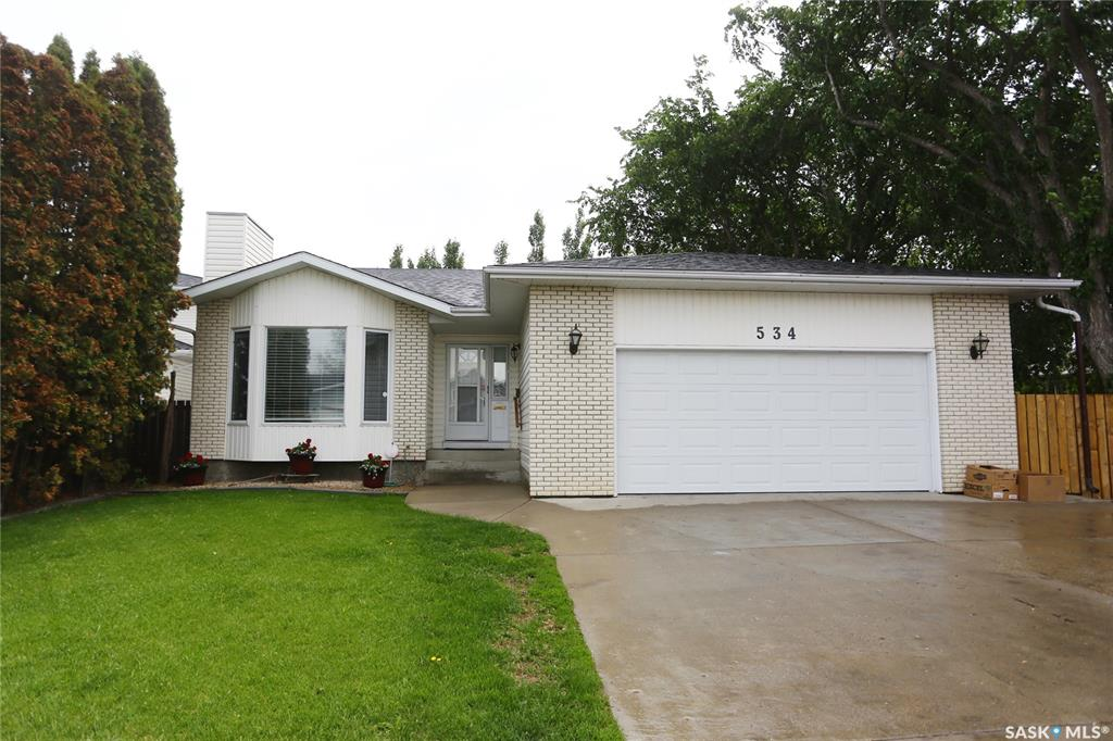 534 Laloche Road, 4 bed, 3 bath, at $399,900