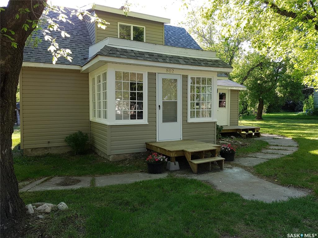802 St Annes Avenue, 3 bed, 2 bath, at $179,000