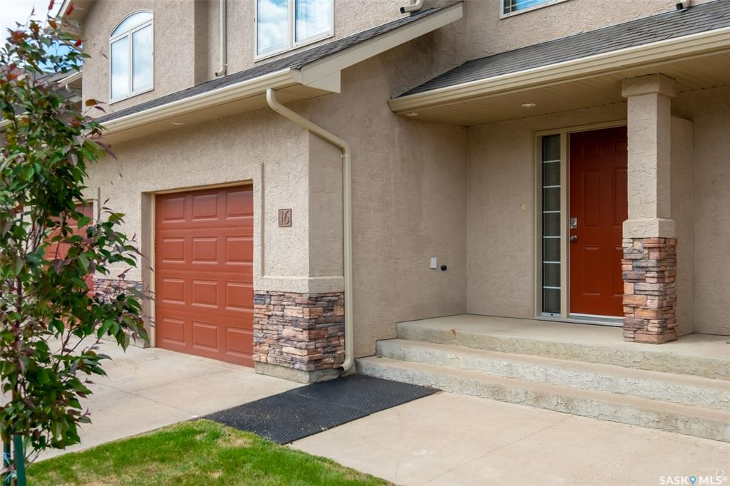 1600 Muzzy Drive #16, 3 bed, 3 bath, at $269,900