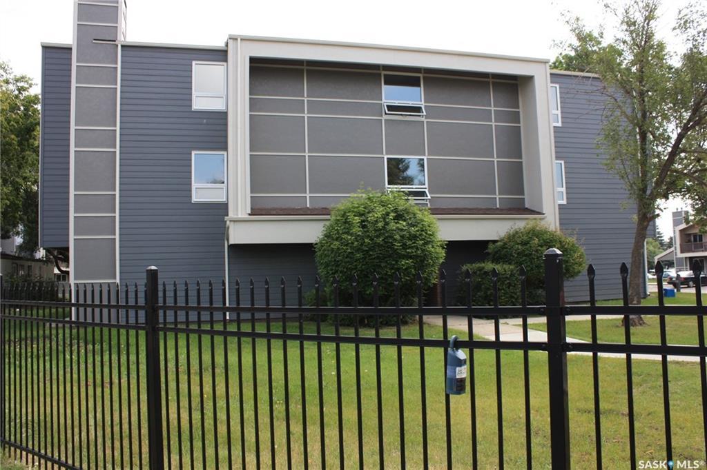 510 Prairie Avenue Ne #235, 2 bed, 1 bath, at $124,900