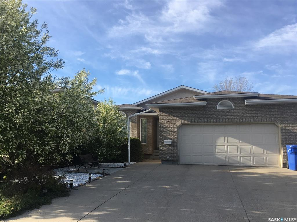 2286 Goff Place, 4 bed, 3 bath, at $425,000