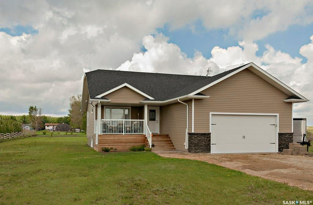 8 Heritage Drive, 3 bed, 2 bath, at $364,900