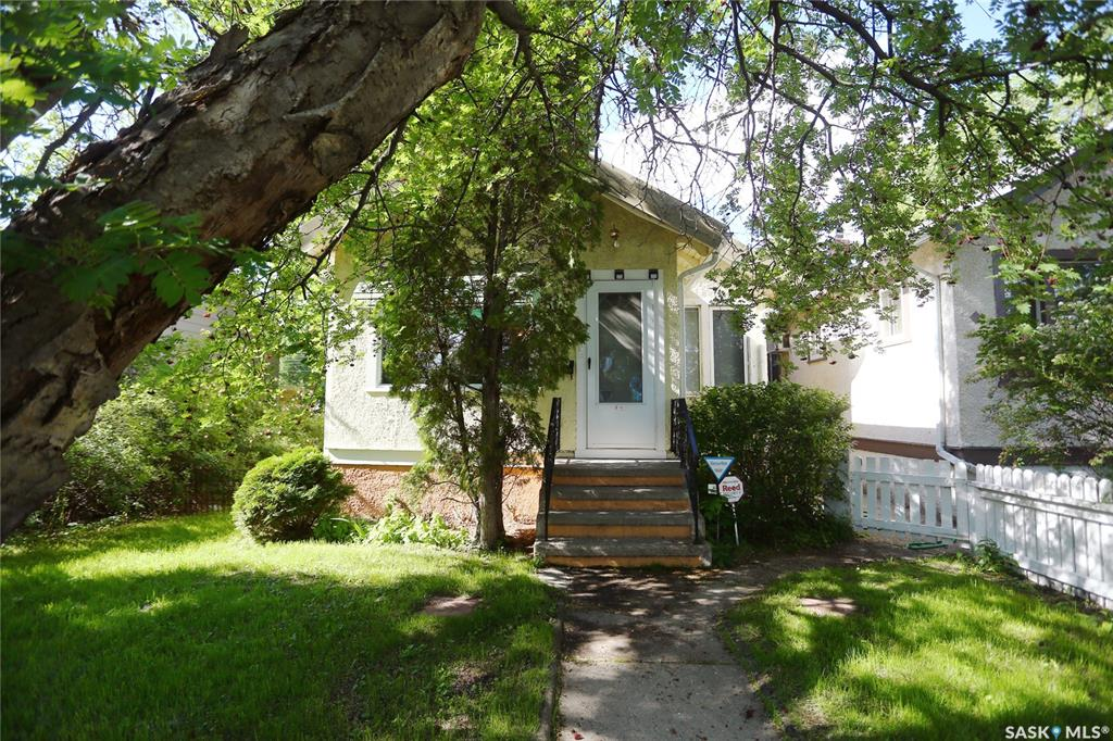 608 32nd Street, 3 bed, 2 bath, at $224,900