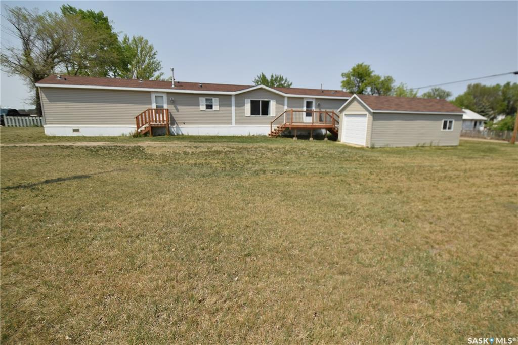 509 1st Avenue, 3 bed, 2 bath, at $111,900