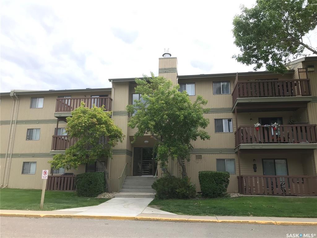 1121 Mckercher Drive #203-D2, 2 bed, 1 bath, at $149,900