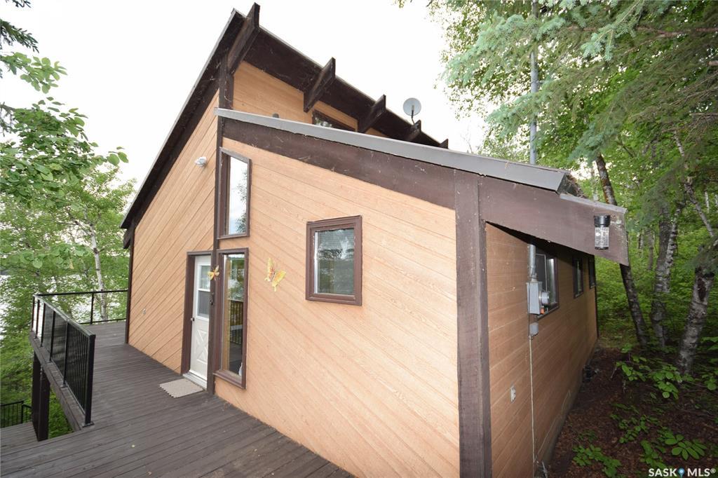 Lake Address, 3 bed, 1 bath, at $329,900