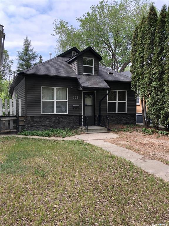 111 32nd Street W, 2 bed, 1 bath, at $199,900
