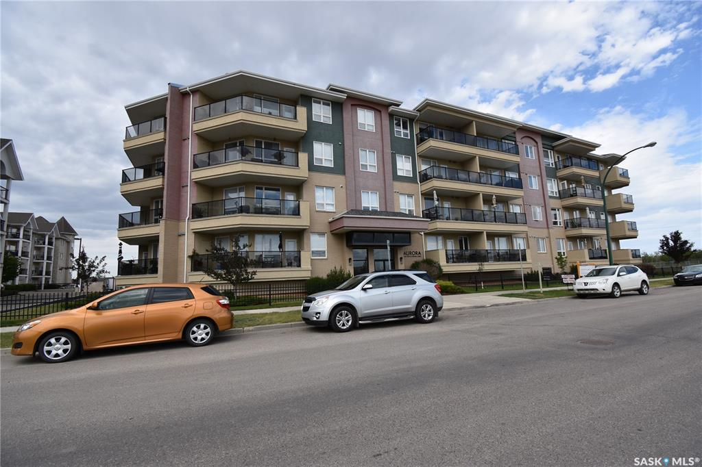 158 Pawlychenko Lane #405, 2 bed, 2 bath, at $289,900