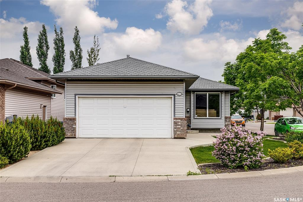 402 Buckwold Cove, 4 bed, 3 bath, at $395,000