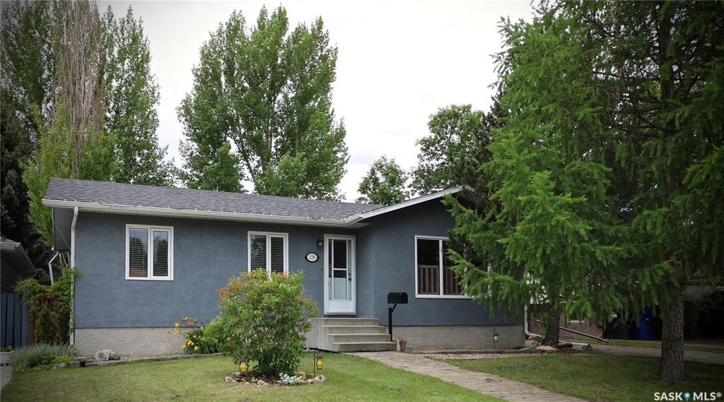 239 Wedge Road, 3 bed, 2 bath, at $295,000