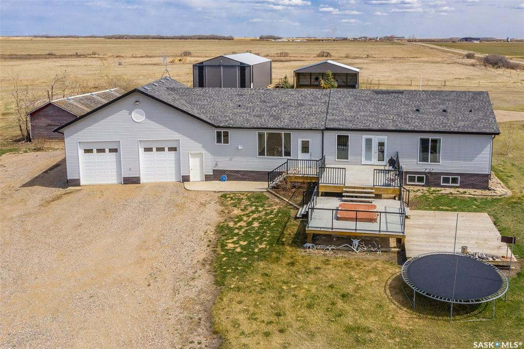 River Valley View Acreage, 5 bed, 4 bath, at $474,800