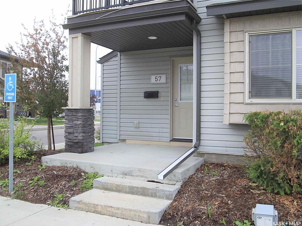 5031 James Hill Road #57, 2 bed, 1 bath, at $189,900