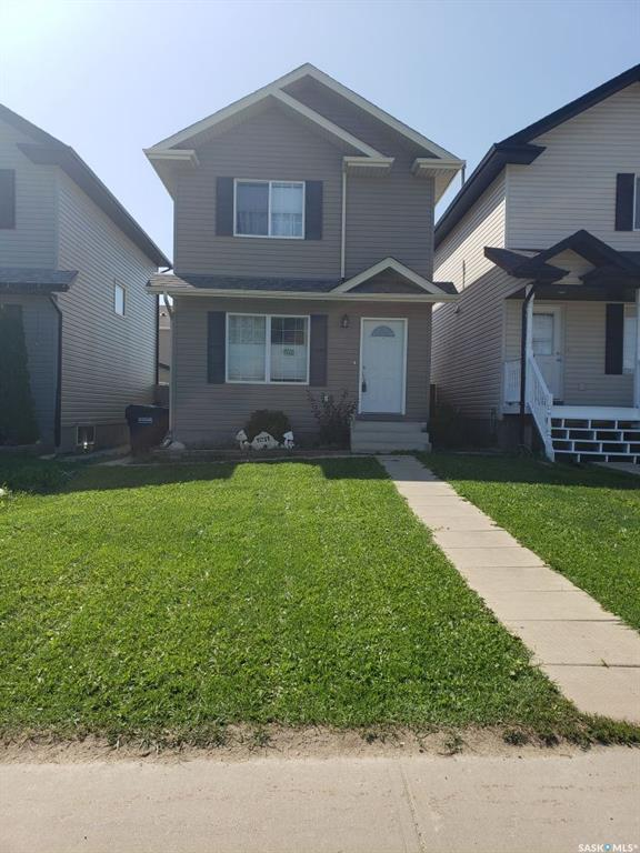 1211 Steeves Avenue, 4 bed, 3 bath, at $312,000