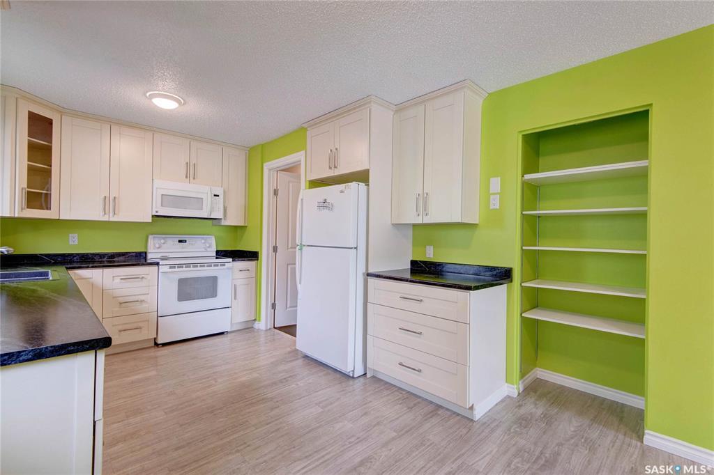828 Mcintosh Drive, 4 bed, 2 bath, at $219,900