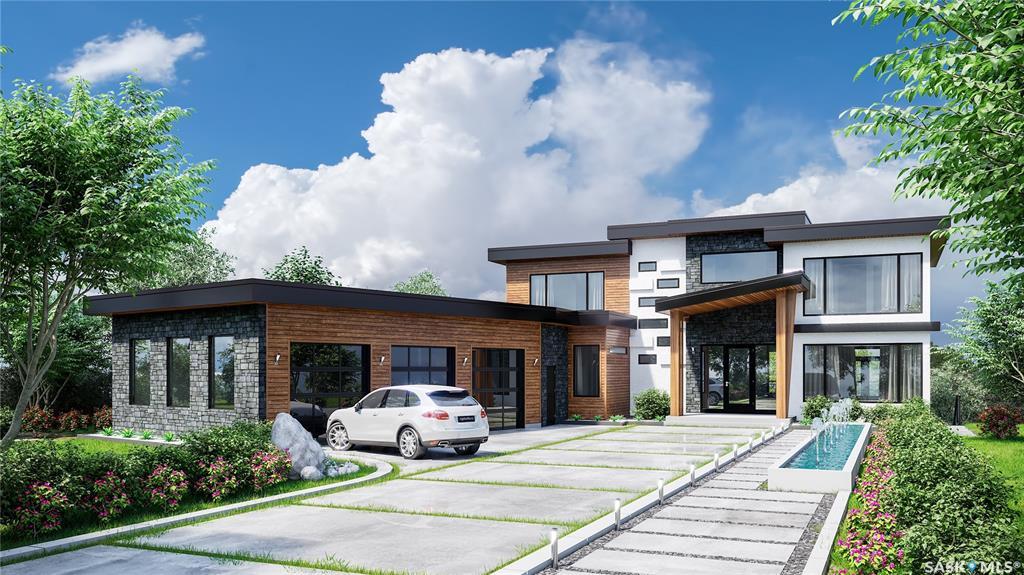 309 Greenbryre Lane, 4 bed, 3 bath, at $2,399,000