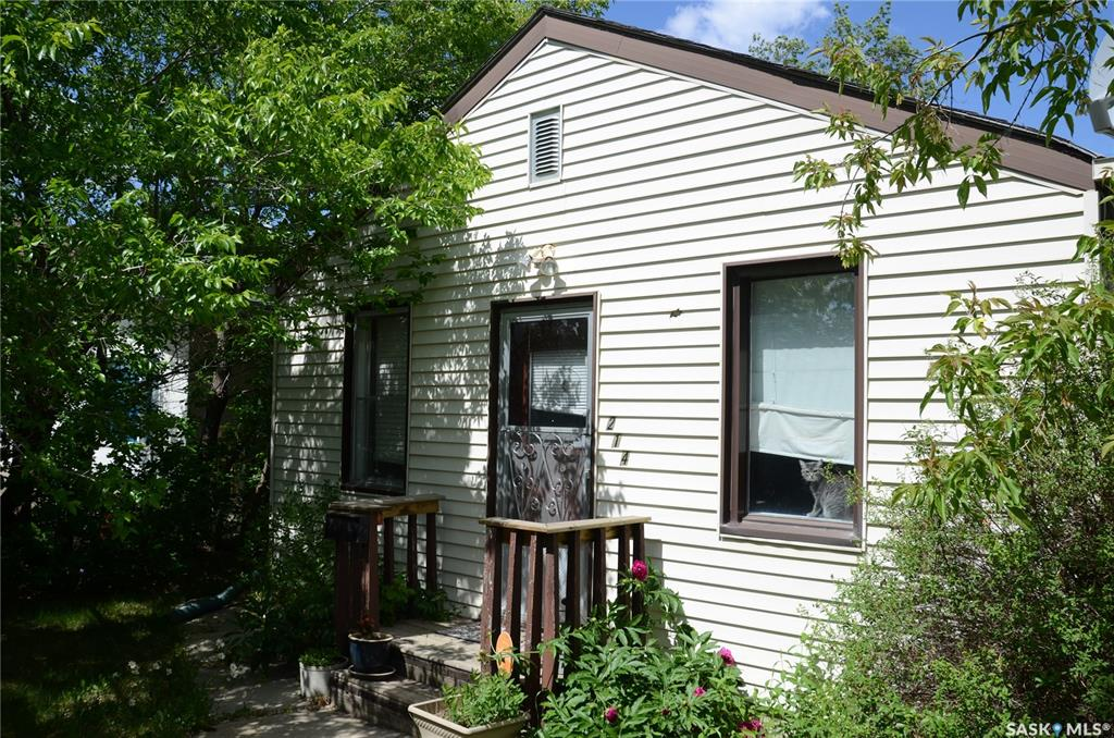 214 Cruise Street, 2 bed, 1 bath, at $204,900