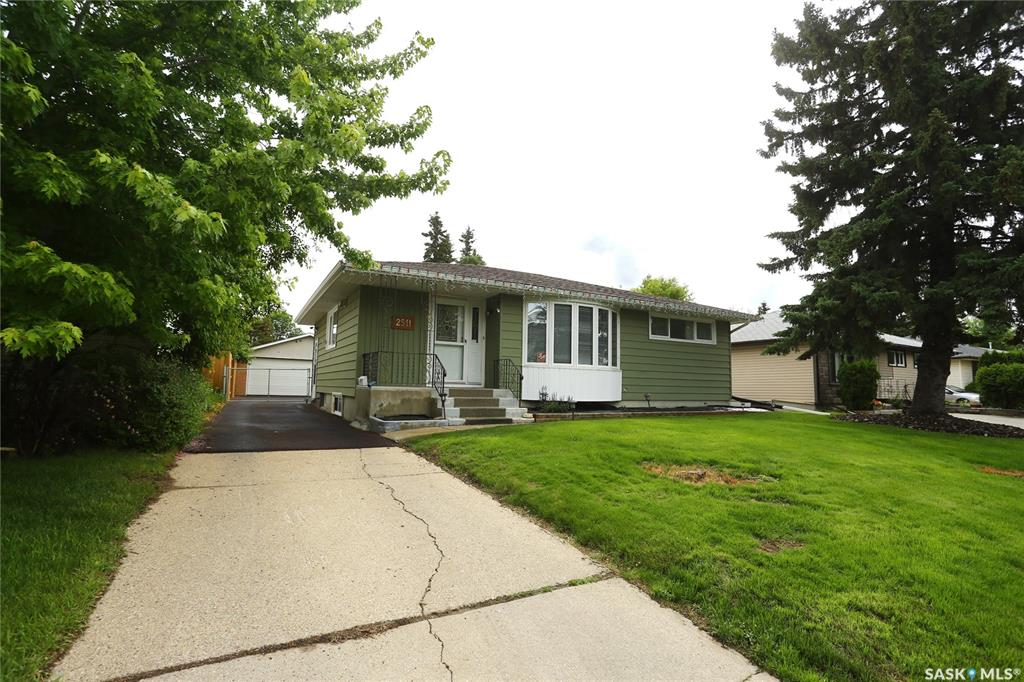 2511 Clarence Avenue S, 3 bed, 2 bath, at $343,000