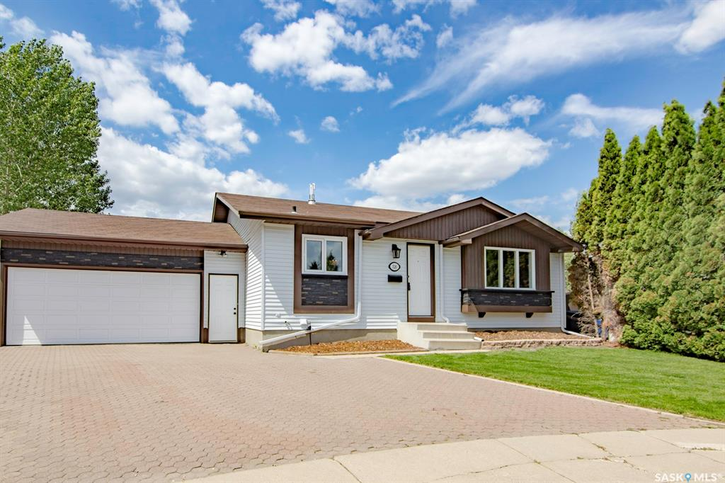 526 Wollaston Terrace, 4 bed, 2 bath, at $379,000