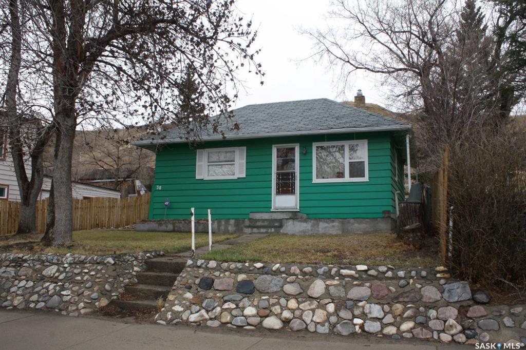 38 Ellisboro Trail, 2 bed, 1 bath, at $74,900