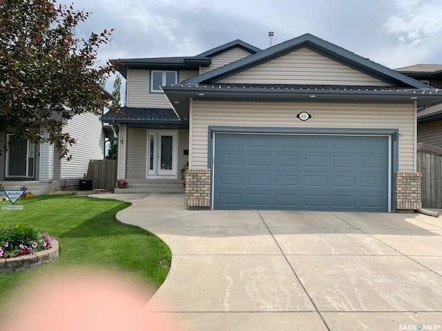 431 Buckwold Cove, 3 bed, 3 bath, at $419,900