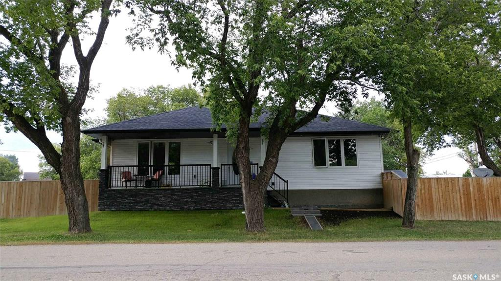 505 Andrew Street, 5 bed, 3 bath, at $304,900