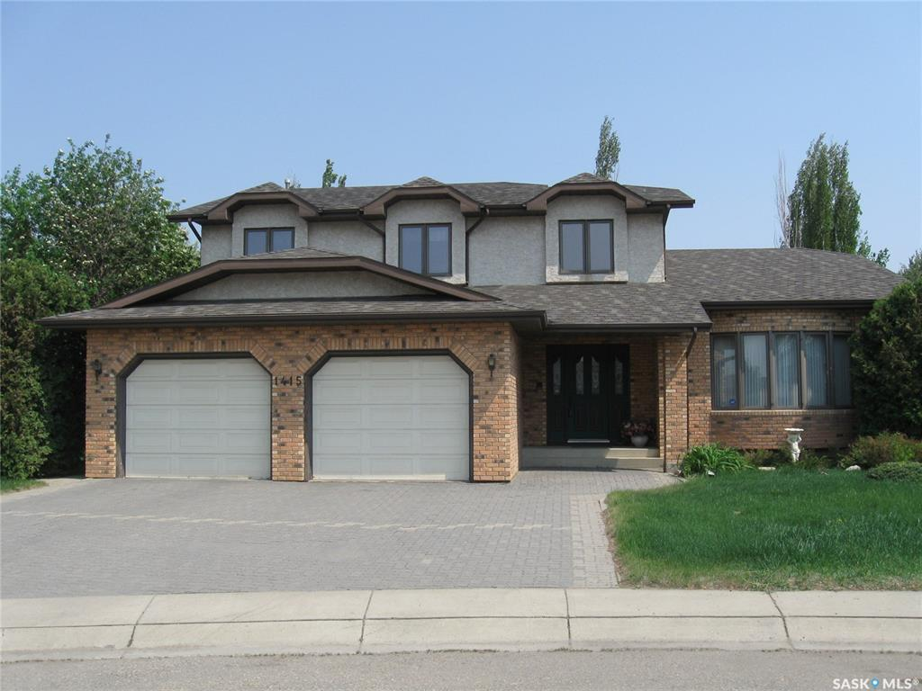1415 Haslam Place, 3 bed, 4 bath, at $499,900