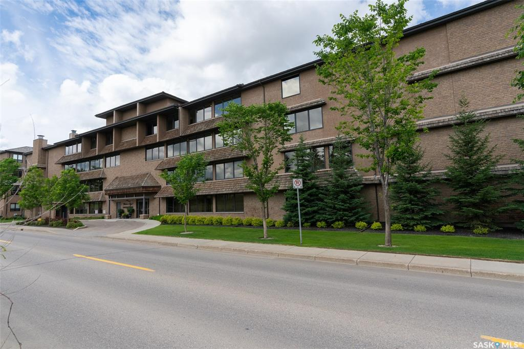623 Saskatchewan Crescent W #240, 2 bed, 2 bath, at $469,900