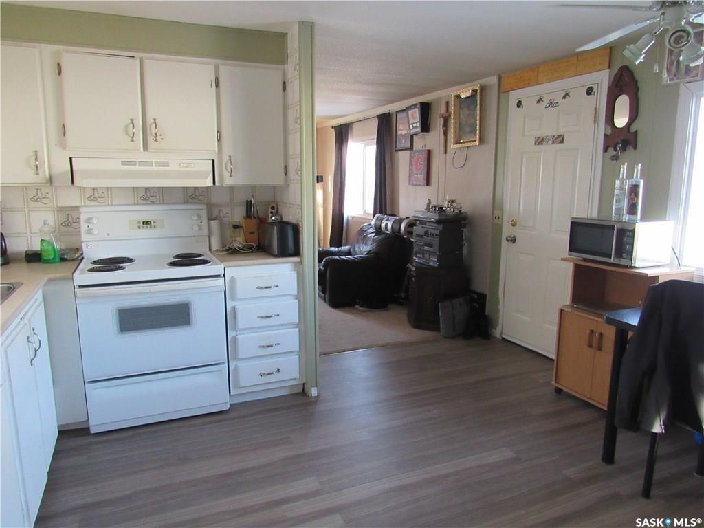 505 2nd Avenue S, 2 bed, 1 bath, at $149,900