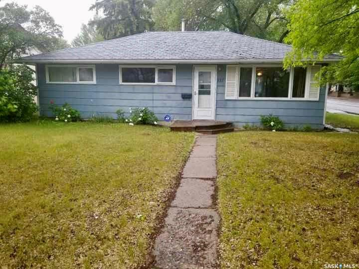 337 V Avenue N, 3 bed, 1 bath, at $224,900
