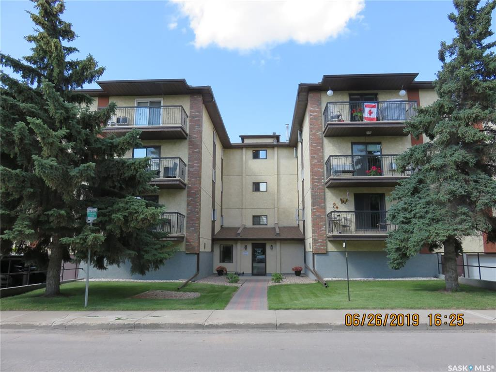 3140 Louise Street #303, 2 bed, 2 bath, at $189,900
