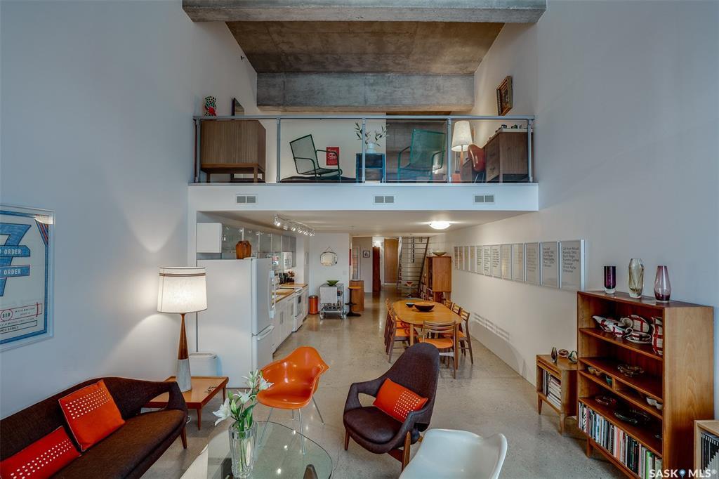 120 23rd Street E #408, 1 bed, 2 bath, at $309,900