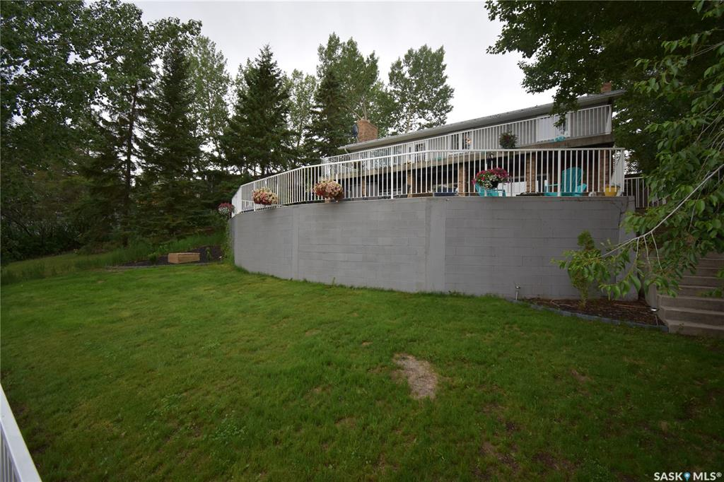 24 Mawson Drive, 4 bed, 3 bath, at $339,900
