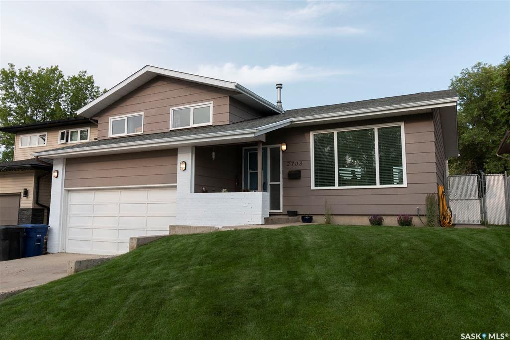 2703 Eastview, 4 bed, 2 bath, at $438,800