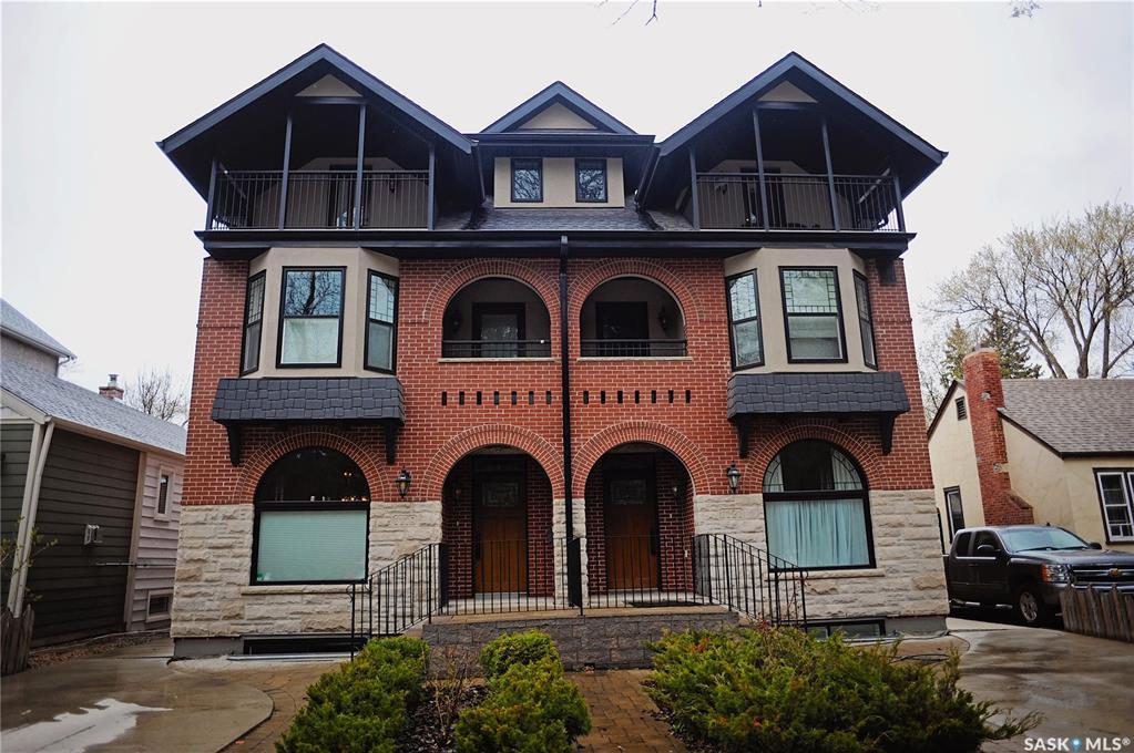 1119 Aird Street, 3 bed, 4 bath, at $699,900