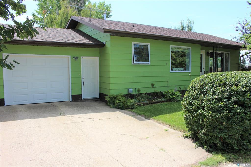 553 St Anthony Street, 2 bed, 2 bath, at $118,500