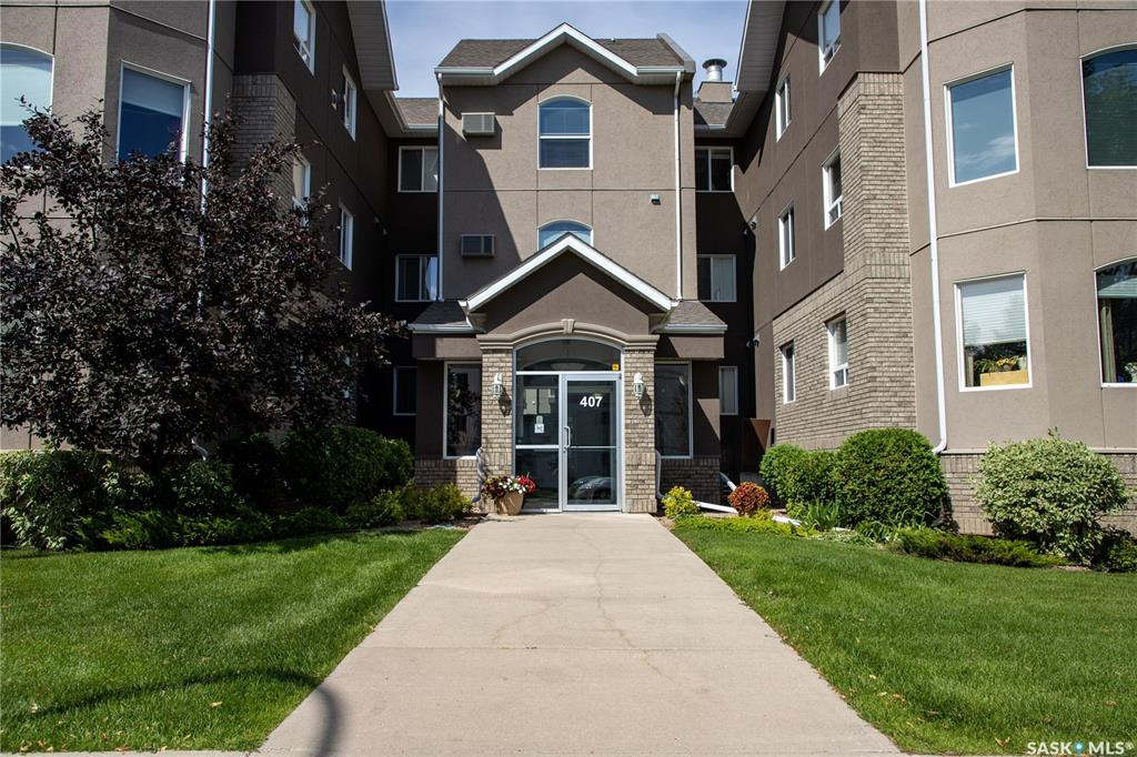407 Nelson Road #108, 2 bed, 2 bath, at $299,900