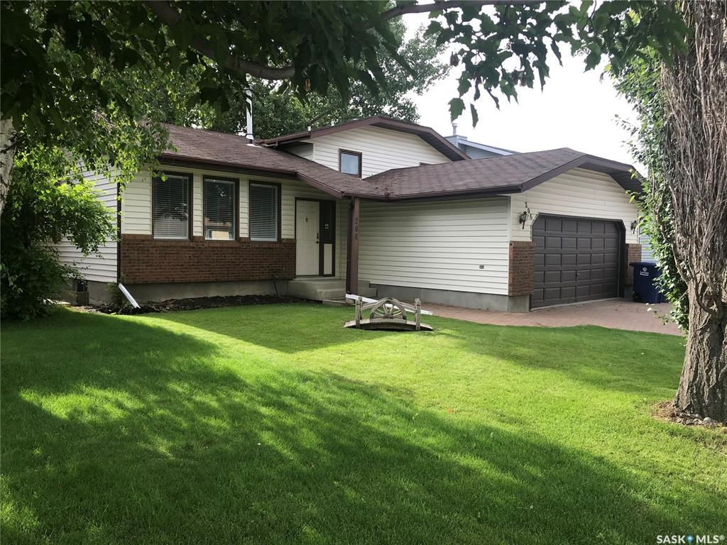 206 Stacey Court, 4 bed, 3 bath, at $359,900