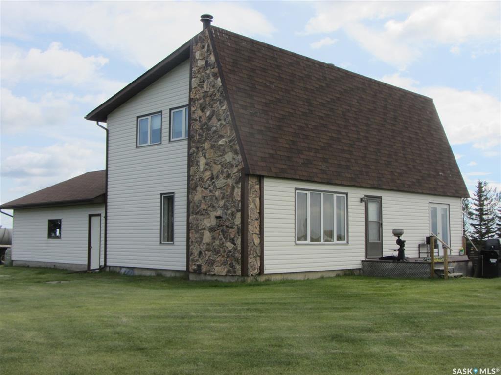 Brecknell Farm, 3 bed, 2 bath, at $349,900