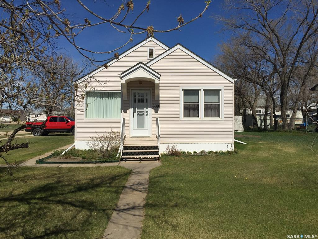 300 First Avenue, 3 bed, 2 bath, at $124,900