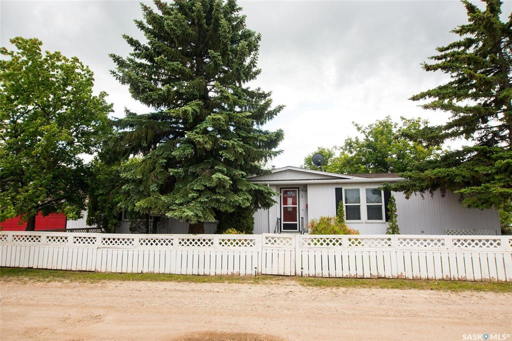 78 Mulberry Road, 3 bed, 2 bath, at $114,900