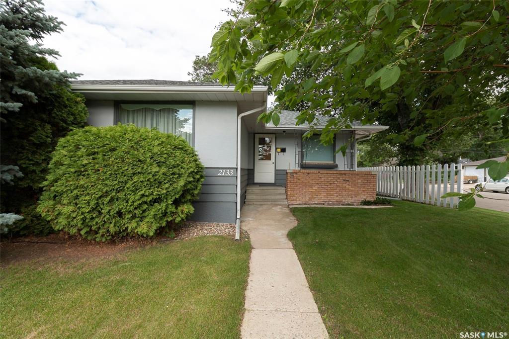 2133 Munroe Avenue S, 3 bed, 2 bath, at $309,900