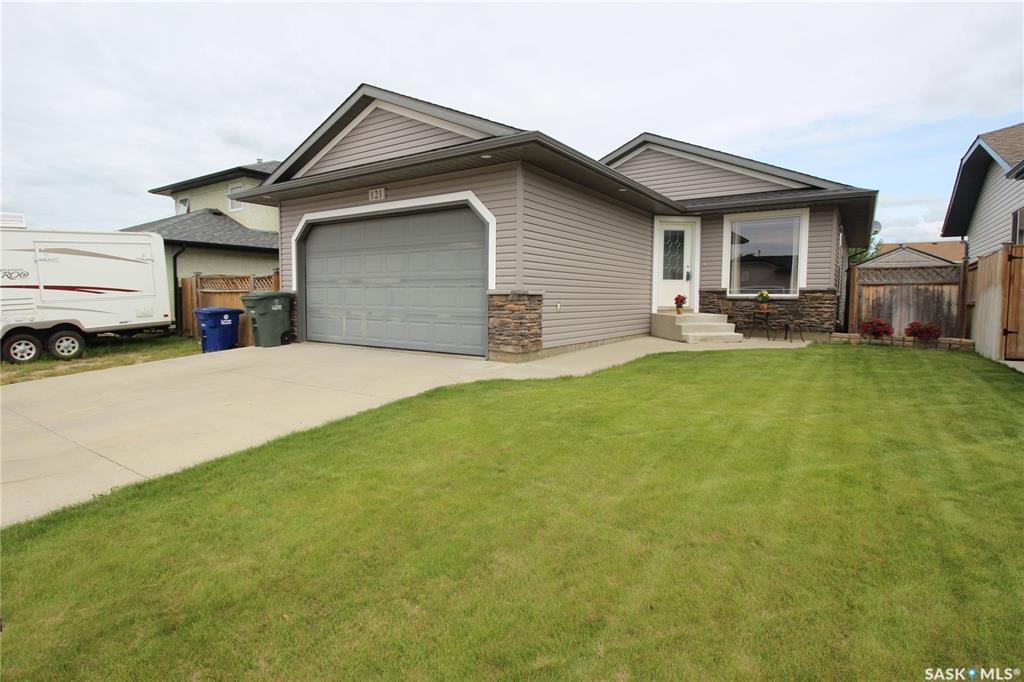 121 Victor Heights, 3 bed, 2 bath, at $284,900