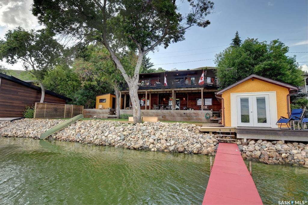 94 Braumberger Drive, 3 bed, 2 bath, at $564,900