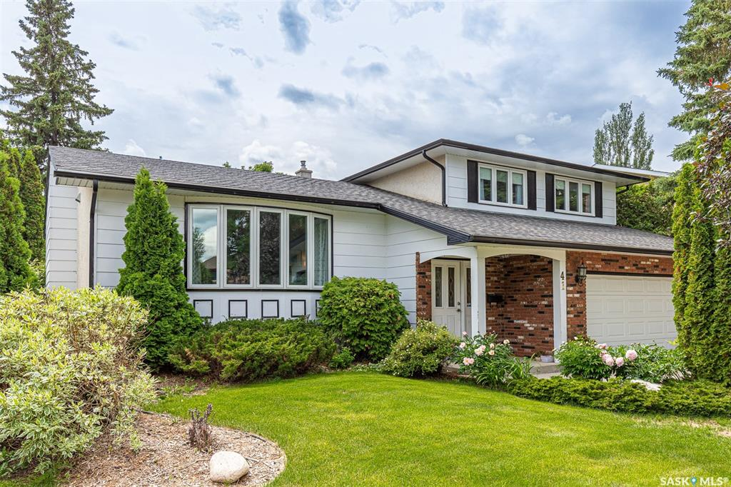 41 Degeer Crescent, 4 bed, 3 bath, at $599,900