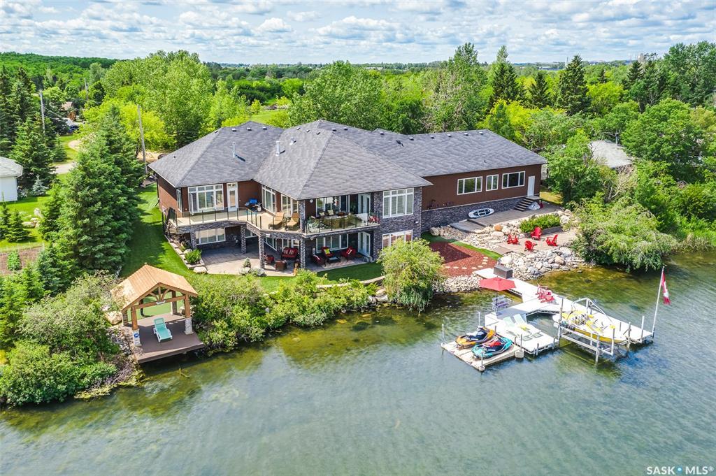 Lake Address, 4 bed, 3 bath, at $1,295,000