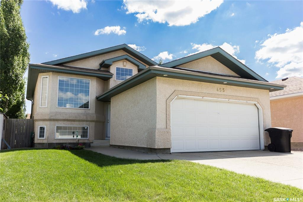 455 Briarvale Court, 4 bed, 3 bath, at $439,900
