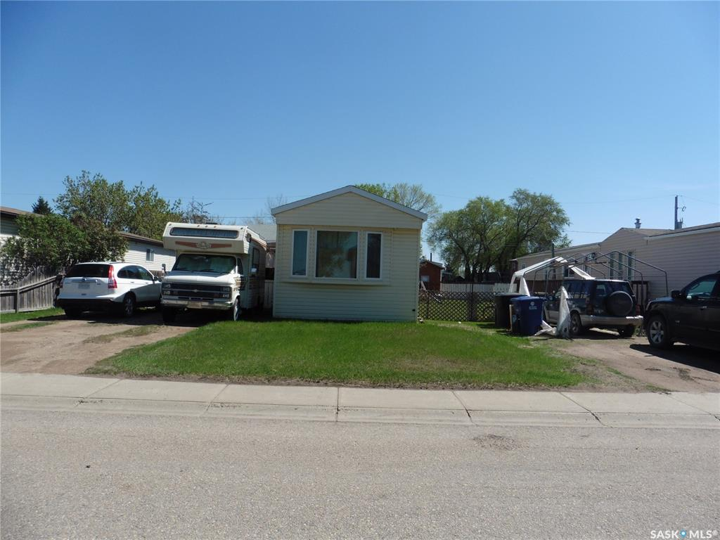 429 1st Avenue S, 2 bed, 1 bath, at $199,000