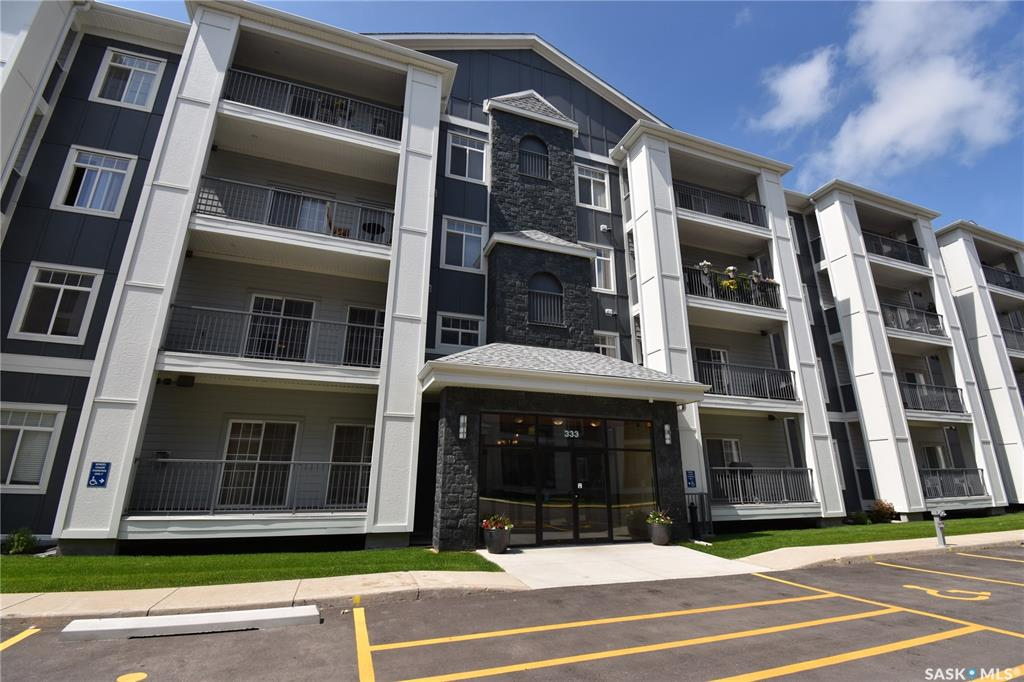 333 Nelson Road #404, 2 bed, 2 bath, at $199,900